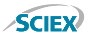 th Sciex-logo